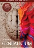 Sylvia Nasar: Genijalni um: život matematičkog genija i nobelovca Johna Nasha