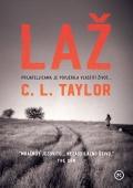 C.L. Taylor: Laž