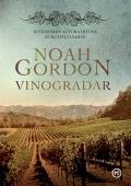 Noah Gordon: Vinogradar