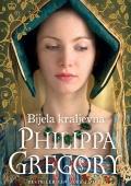Philippa Gregory - Bijela kraljevna