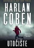 Harlan Coben – Utočište