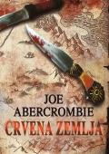 Joe Abercrombie - Crvena zemlja