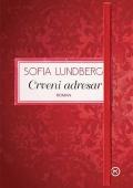 Sofia Lundberg – Crveni adresar