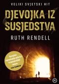 Ruth Rendell: Djevojka iz susjedstva