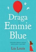 Lia Louis - Draga Emmie Blue