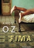 Amos Oz – Fima
