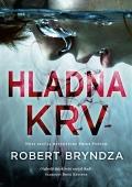 Robert Bryndza - Hladna krv