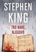 Stephen King: Tko nađe, njegovo