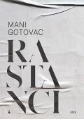 Mani Gotovac – Rastanci