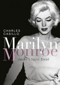 Charles Casillo: Javni i tajni život Marylin Monroe