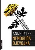 Anne Tyler – Nemoguća djevojka