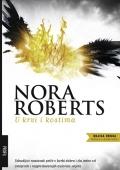 Nora Roberts: U krvi i kostima