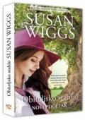Susan Wiggs: Obiteljsko stablo: novi početak
