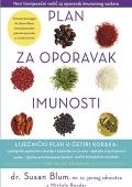 Susan Blum,Michele Bender - Plan za oporavak imunosti