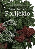 Saša Stanišić – Porijeklo