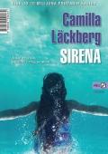 Camilla Läckberg: Sirena