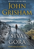 John Grisham: Siva Gora