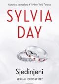 Sylvia Day: Sjedinjeni