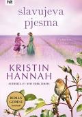 Kristin Hannah: Slavujeva pjesma