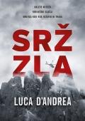 Luca d`Andrea: Srž zla
