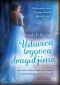 Dinah Jefferies: Udovica trgovca draguljima