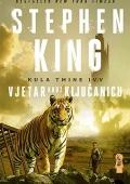 Stephen King: Vjetar kroz ključanicu