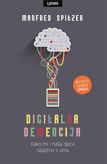 digitalna-demencija