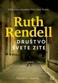 Ruth Rendell - Društvo svete Zite