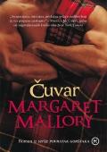 Margaret Mallory: Grešnik