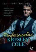 Kresley Cole – Profesionalac