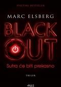 Marc Elsberg: Blackout