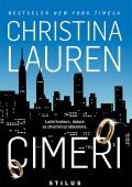 Christina Lauren - Cimeri