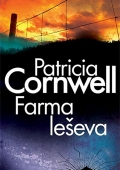 Patricia Cornwell - Farma leševa