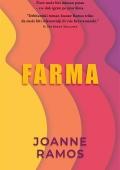 Joanne Ramos – Farma