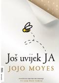 Jojo Moyes: Još uvijek ja