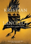 Giles Kristian – Lancelot