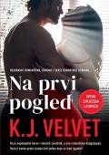 K. J. Velvet - Na prvi pogled