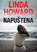 Linda Howard: Napuštena