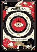 Alex Landragin – Prijelazi