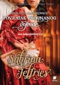 Sabrina Jeffries - Povratak prognanog vojvoda