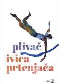 Ivica Prtenjača - Plivač