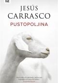 Jesús Carrasco - Pustopoljina