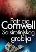 Patricia Cornwell - Sa sirotinjskog groblja