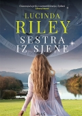 Lucinda Riley – Sestra iz sjene