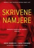 Greer Hendricks , Sarah Pekkanen - Skrivene namjere