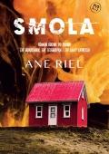 Ane Riel - Smola