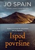 Jo Spain - Ispod površine