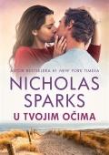 Nicholas Sparks: U tvojim očima