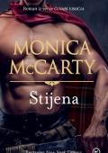 Monica McCarty – Stijena
