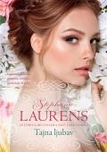 Stephanie Laurens - Tajna ljubav
